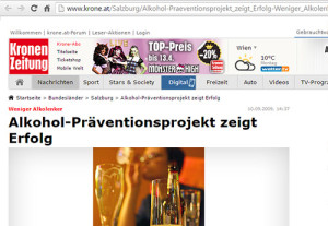 krone.at-preview
