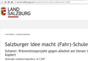 land-salzburg-preview