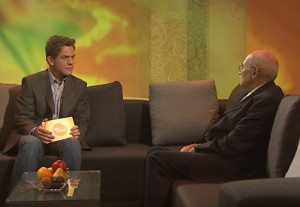 servus-tv-interview